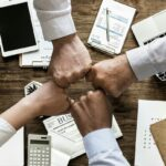 [Oracle Database] Data Guar Brokerによる基本管理コマンド